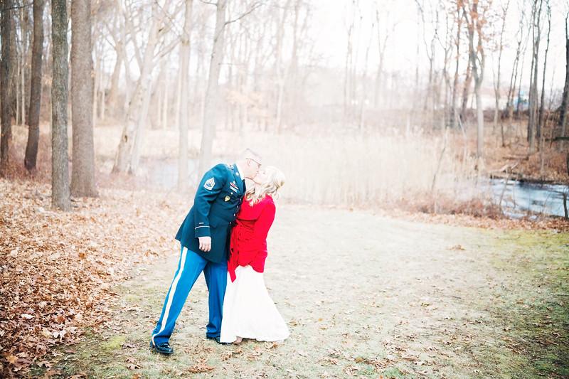 diane-ron-hughes-metro-detroit-wedding-0171.jpg
