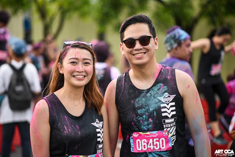 Color Manila Challenge (131).jpg