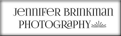 Brinkman signature TRY.jpg