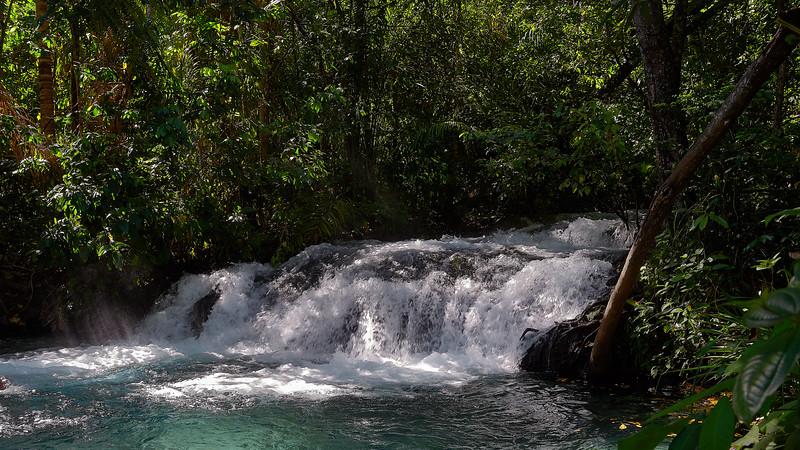 Cachoeira Formiga.jpg