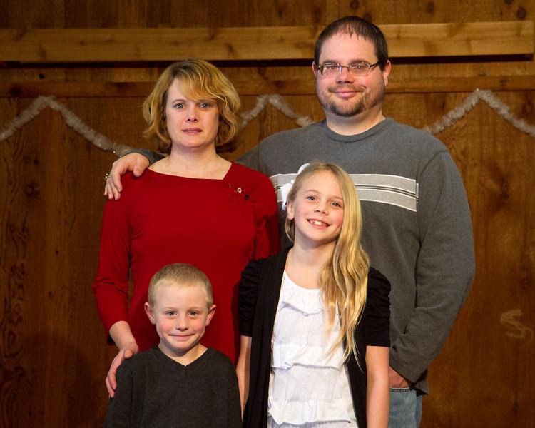 Hagedorn Family (12 of 51).jpg