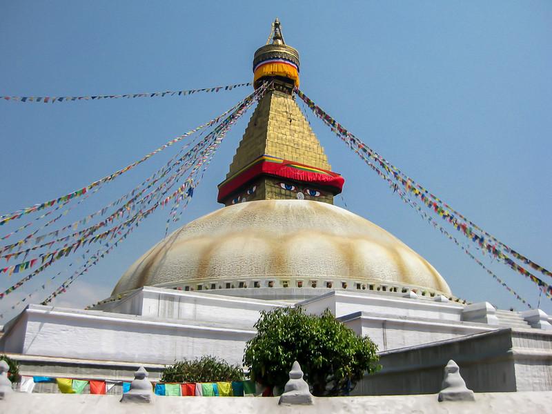 kathmandu-sites-5.jpg
