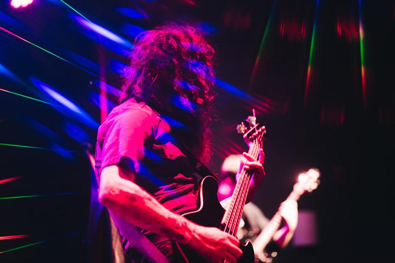 Pittsburgh Concert Photographer - Steel City Sabath-253.jpg