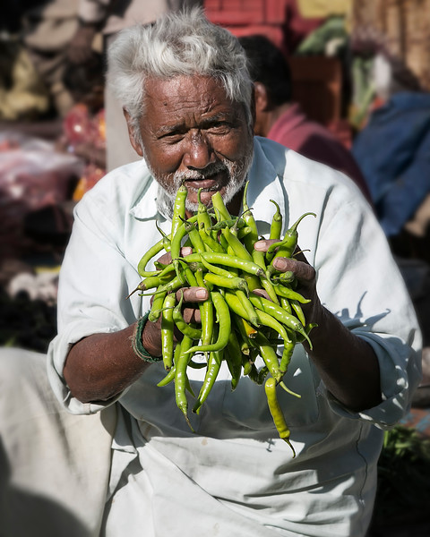 086_GreenChillies_35A5799.jpg