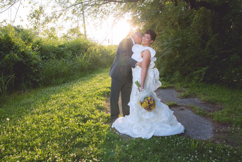 Darnell and Lachell Wedding-0122.jpg