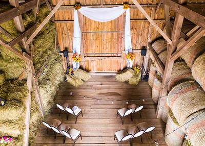 2020-10-10 Delaney Wedding