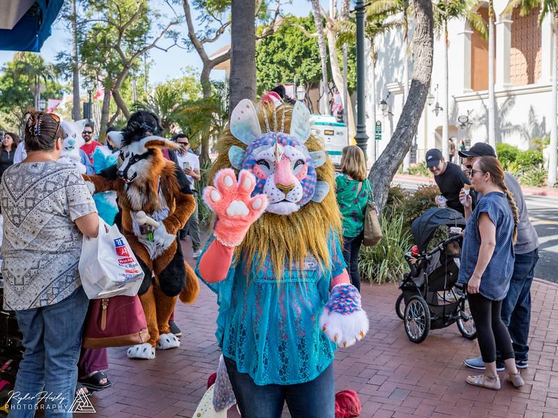 SB Trolley Meet 2019-10-05-167.jpg