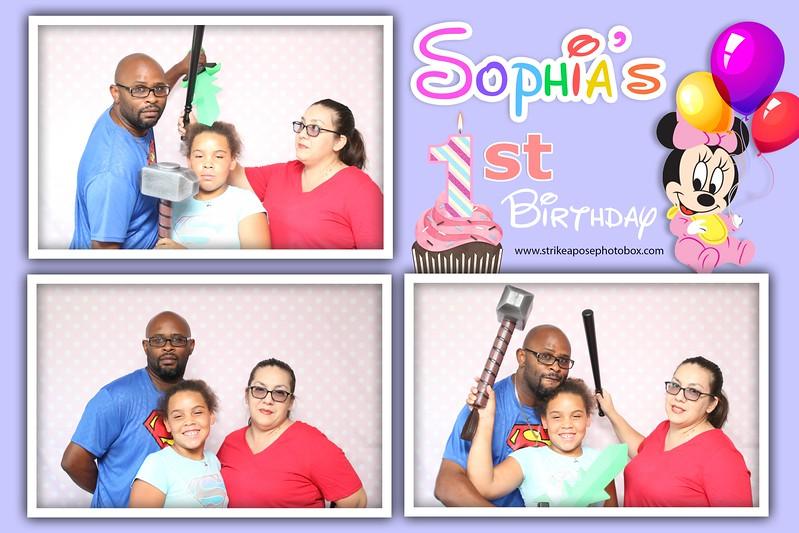 Sophias_1st_Bday_Prints_ (37).jpg