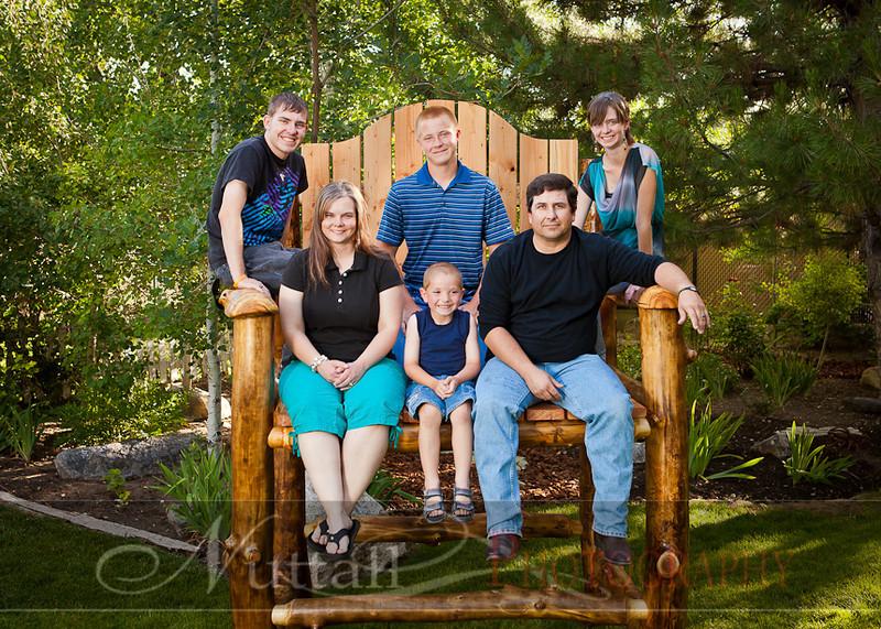 Taylor Family-044.jpg