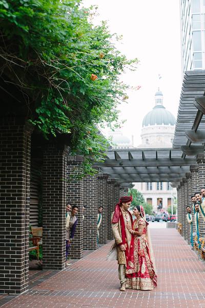 Le Cape Weddings_Preya + Aditya-856.jpg