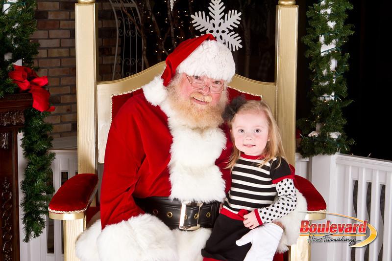 Santa Dec 8-100.jpg