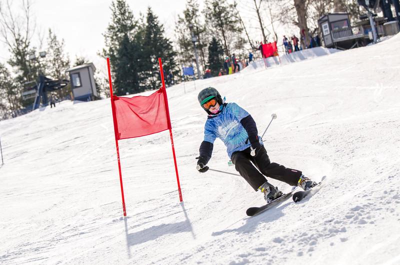Standard-Races_2-7-15_Snow-Trails-103.jpg