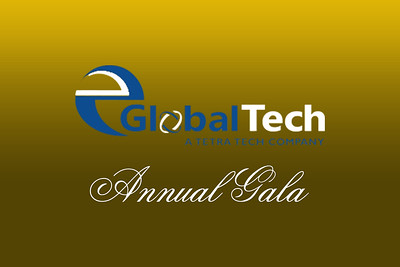 2020-01-25 EGlobal Tech Annual Gala