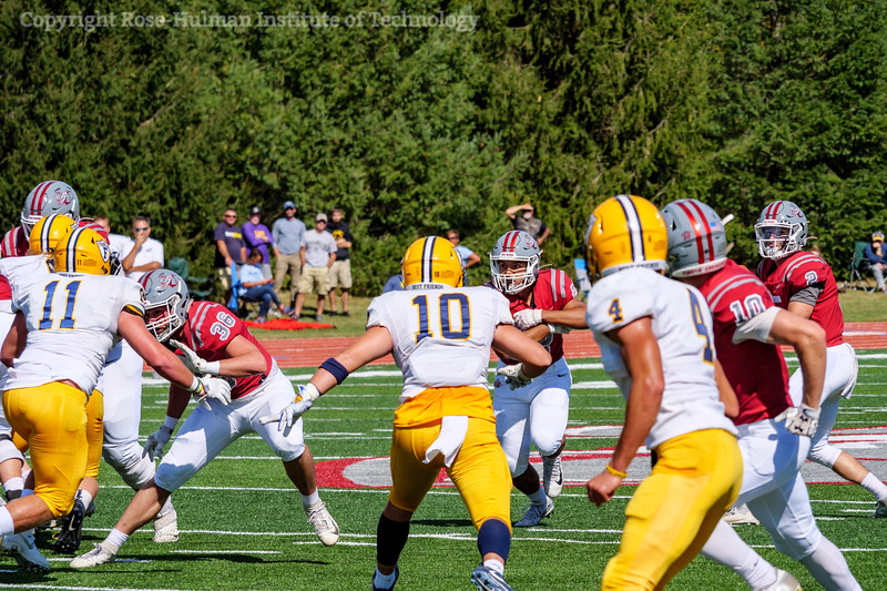 RHIT_Homecoming_2019_Football_and_Tent_City-9240.jpg