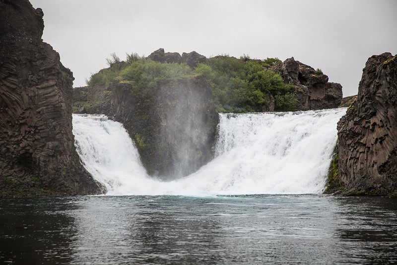 Island 2014 (59 of 281).jpg