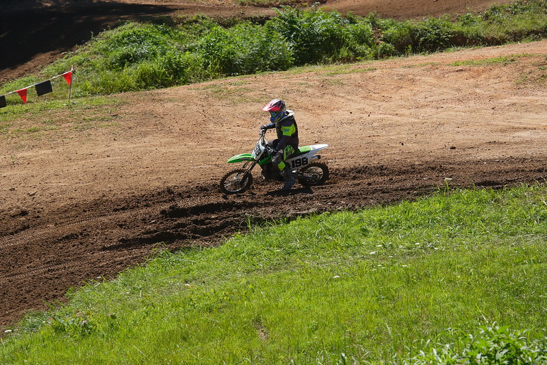 FCA Motocross camp 20170739day2.JPG