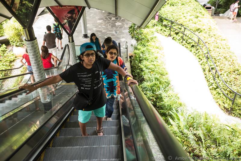 2018-07-17_FunWithFamily@Sentosa_SingaporeSG_43.JPG
