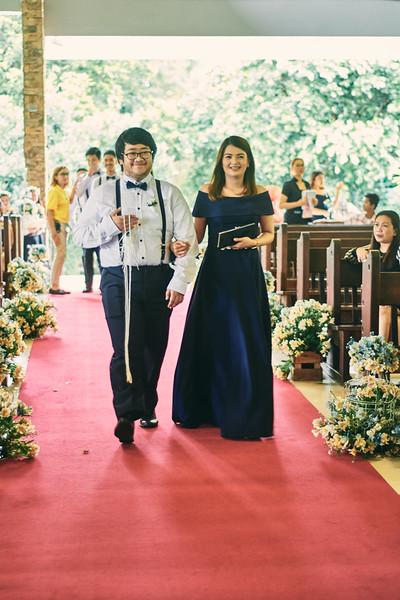 Ronel Roxanne Wedding 27.jpg