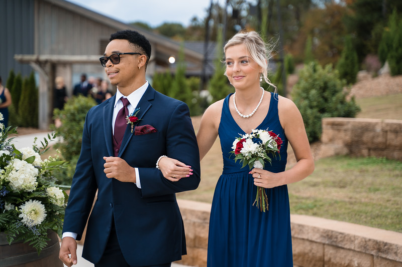 Shervington-Wedding-205.JPG