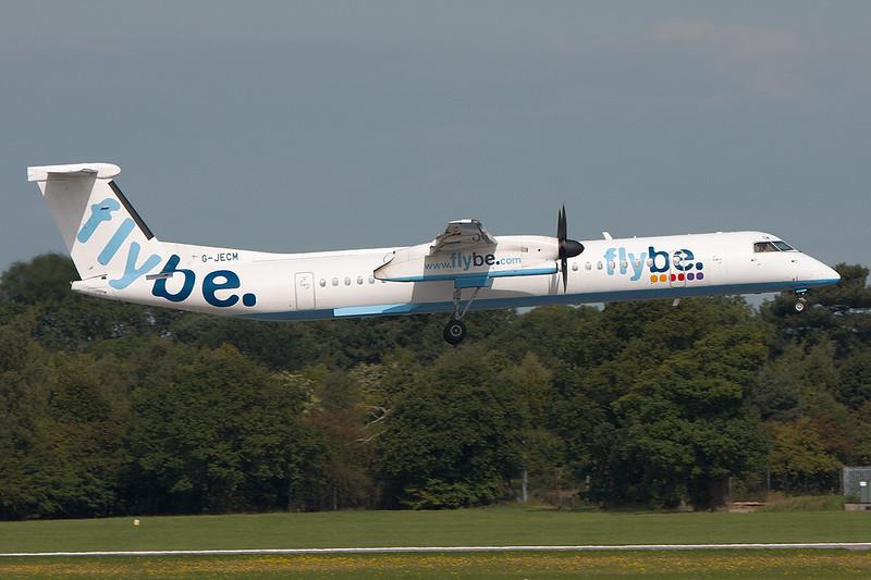 SkyMover_MAN30082010_flybe_G-JECM.jpg