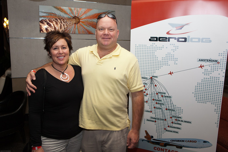 Aerolog Reception November 3 2011-136.jpg