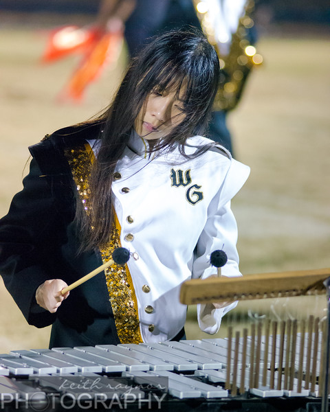 keithraynorphotography wghs band halftime show-1-36.jpg