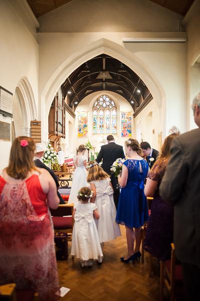 392-beth_ric_portishead_wedding.jpg
