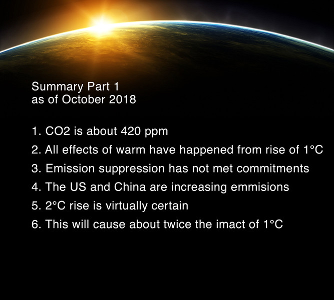 Summary pt 2 Earth sunrise blank on black 10x9-From-Space-full-hd.jpg