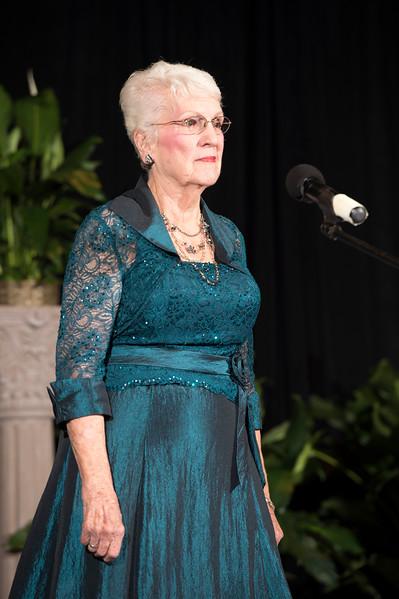 Ms. Pasadena Senior Pageant_2016_099.jpg