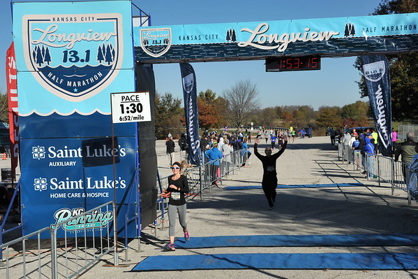 Finish Line 10 am-10-29