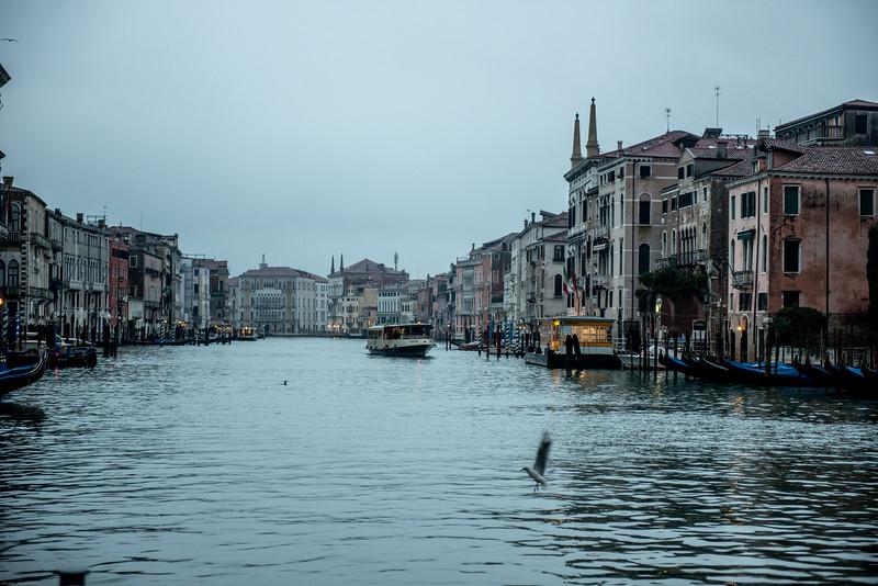 Venezia (105 of 373).jpg