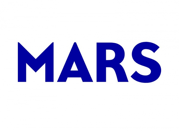 Mars Australia (photo credit: Mars Australia Pty Ltd)