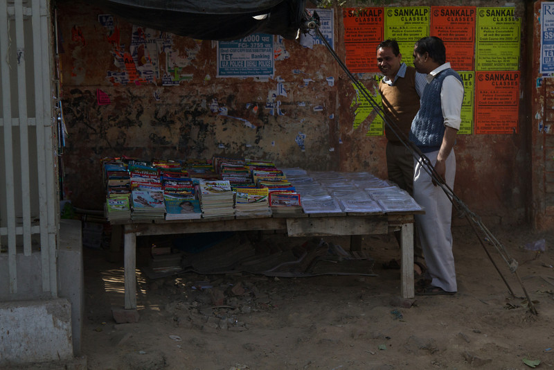 India_2012Feb-6233.jpg