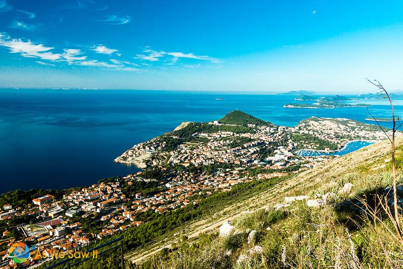 Dubrovnik-01653.jpg