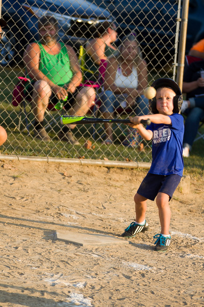 September 2019TBall Game 4015.JPG