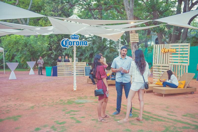 Corona-56.jpg