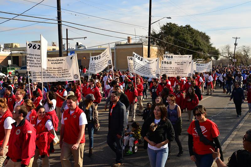 MLK March N (135).JPG