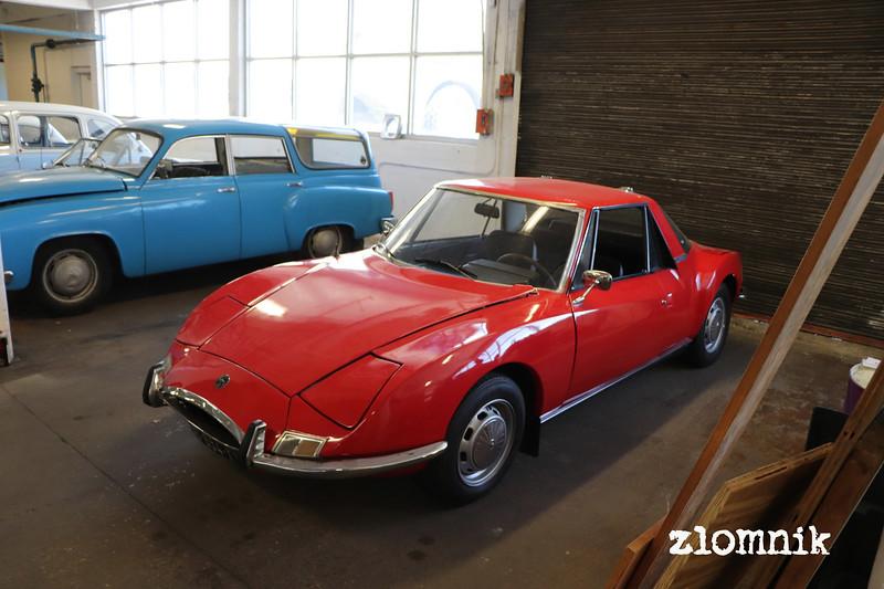 lane-motor-museum-131.JPG