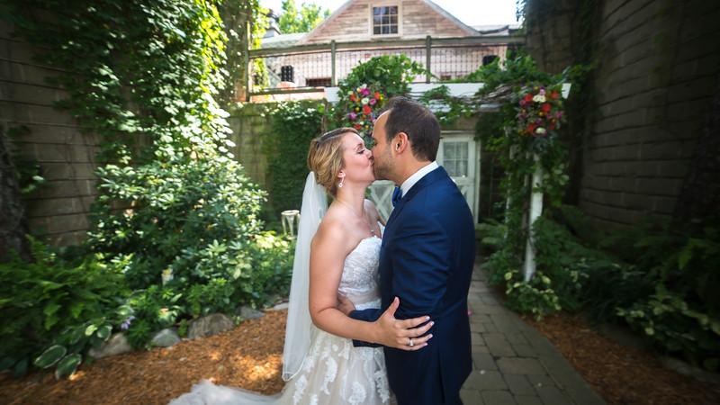 Garrett & Lisa Wedding (092).jpg