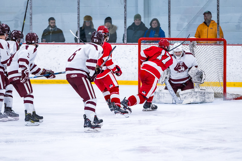 2019-2020 HHS BOYS HOCKEY VS PINKERTON-340.jpg