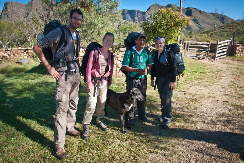 Tarija 201205 Valle de Los Condores (3).jpg