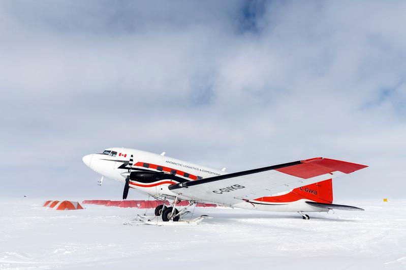 South Pole -1-5-18076625.jpg