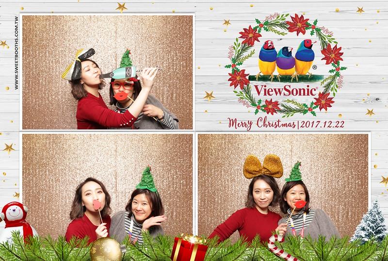 2017-12-22-62386.jpg