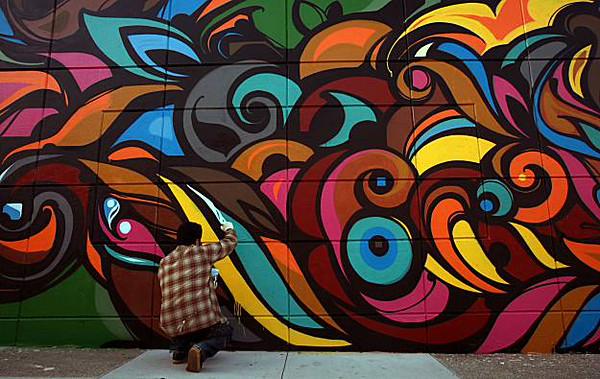 mn-muralist24_PH_0501515886.jpg