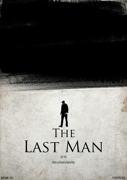 The Last Man Movie Poster 4.jpg