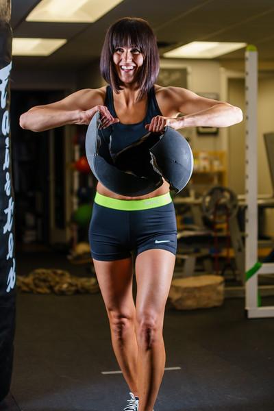 Janel Nay Fitness-20150502-094.jpg