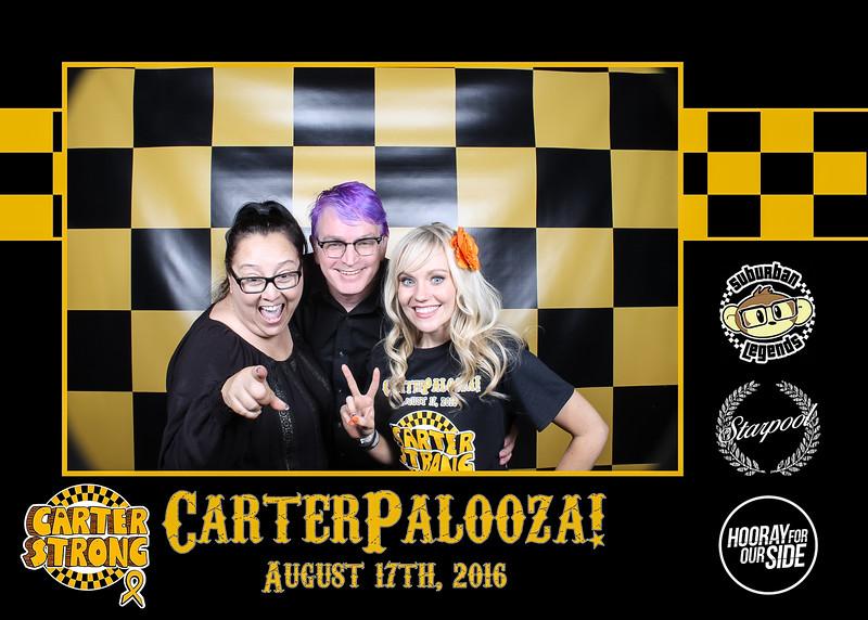 CarterPalooza - Photo Booth-119.jpg