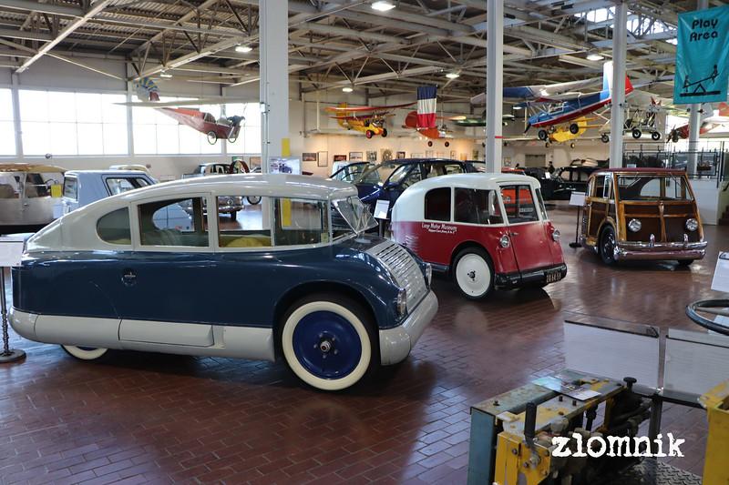 lane-motor-museum-289.JPG
