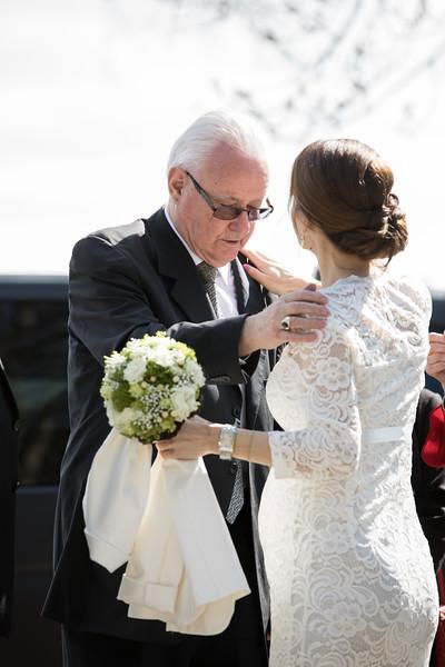 Hochzeit-Fraenzi-und-Oli-2017-88.jpg