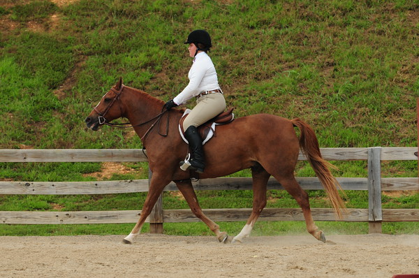 118-14 and Under Eq Flat